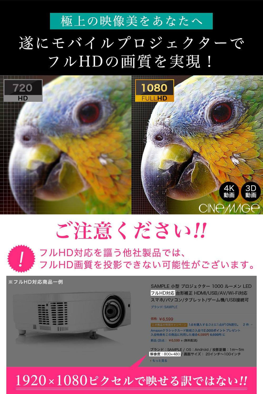 AmazonThumbnail−4